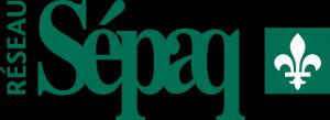 sepaq_reseau_process